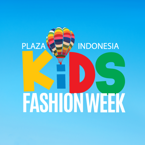 Plaza Indonesia Event